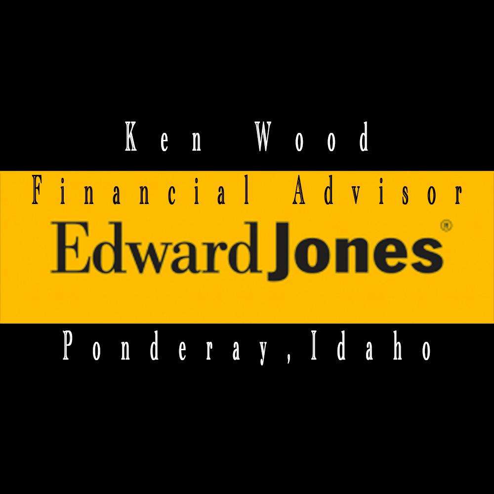 Ed Jones New