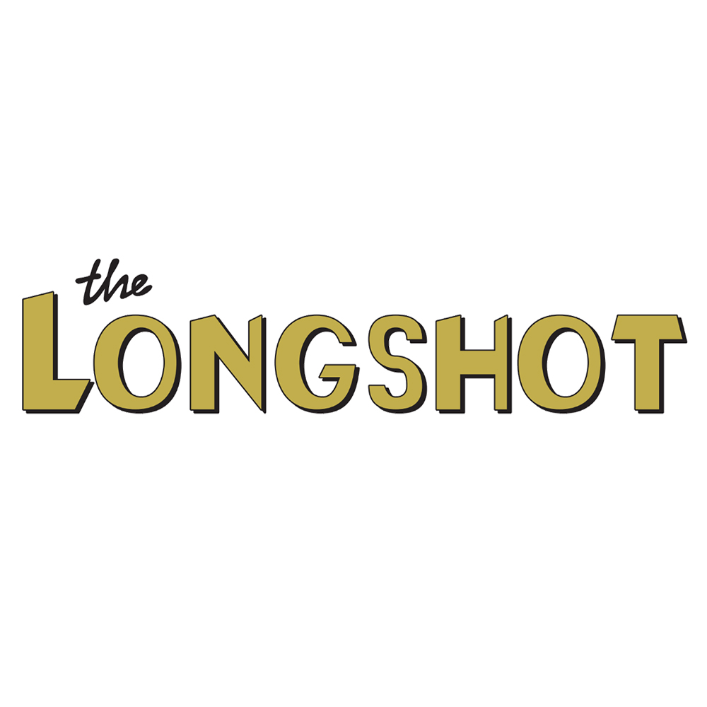 LongshotsW