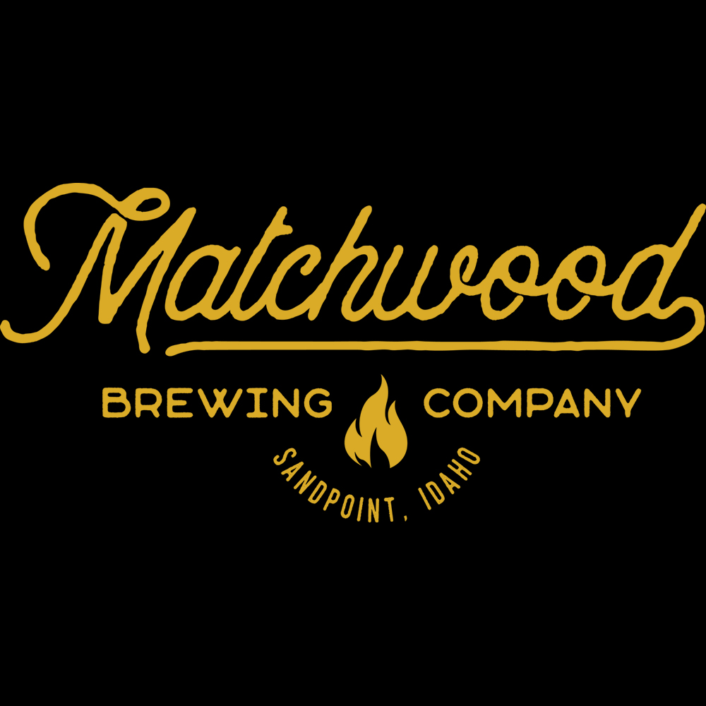 Matchwood