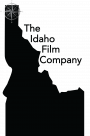 the idaho film company