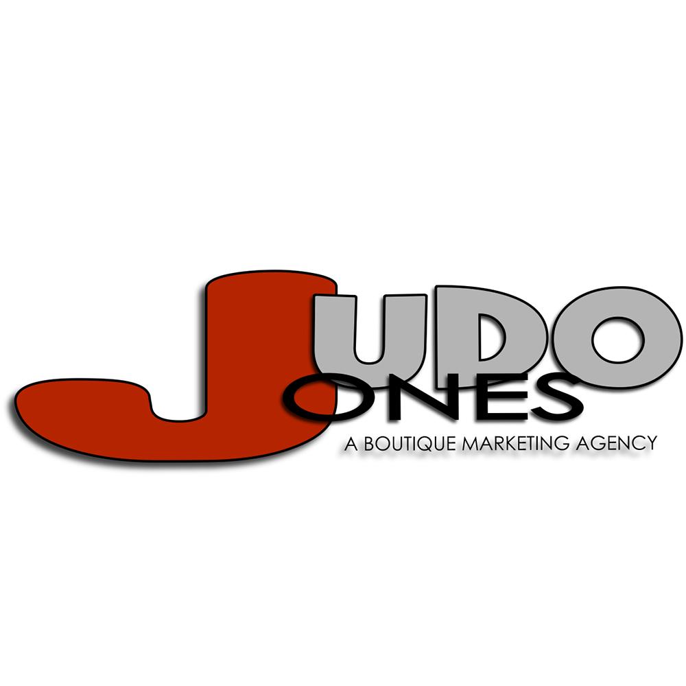 judo jones
