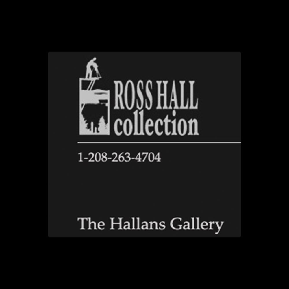 Hallans Gallery