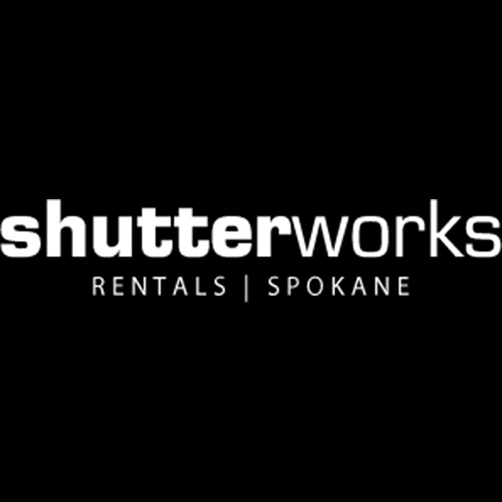 Sutter works